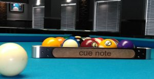 play pool at cue note billiard room palm cost fl